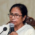 Mamata Benerjee not Attending Todays PM Tour in West Bengal