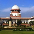 Supreme Court gets anger on TDP leaders