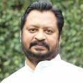 Go to election Harsha Kumar dares Jagan