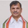 Congress leader Tulasi Reddy questions CM Jagan on Tirumala Declaration