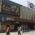 Movie theaters are set to reopen in Telangana from december 4th