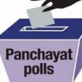 Amid Panchayat elections in AP tensions erupted