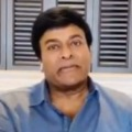 Chiranjeevi praises NRI Telugu people