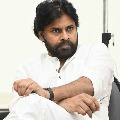 pawan kalyan expresses concern on vizag fire accidents