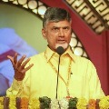 Chandrababu responds after Amphan wreaked havoc in Odisha and West Bengal