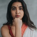 Shivathmika Rajashekar Nannas fight with covid has been difficult