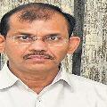Gopalakrishna Dwivedi Responds On Nimmagadda Notifiation