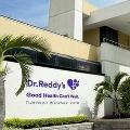 Doctor reddys ready for clinical trials to sputnik v