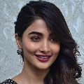 Pooja Hegde charges a bomb for Acharya