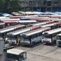 1500 Special Buses as Sankranthi Special