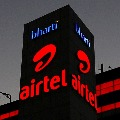 Airtel 5G Demonstration Goes Live in Hyderabad Ahead of Commercial Rollout