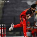 RCB defeat KKR In IPL 2020