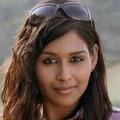 Lookout Notice on Heroin Leena Who Cheated Rayapati