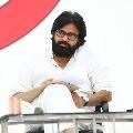 Pawan thanked four million followers