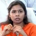 Court grants bail to Bhuma Akhila Priya