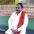 Paruchuri Gopalakrishna responds to Pawan Kalyan reply