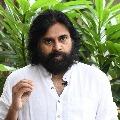 Pawan Kalyan pays tributes to Jangati Amarnath