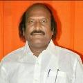 Ashok Gasti 1st Time Rajya Sabha Member Dies Of COVID