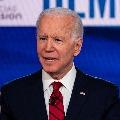 Very Weak President Joe Biden Could start wars says Chinese advisor