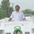 palani swamy going to start election campaign