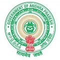 AP govt brings new act to conduct panchayat elections