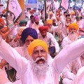 Farmers protests caused business loss worth Rs 50000 crore