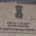 AP High Court denies stay on land distribution in state