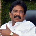 Jagan may not be CM by the time Jamili elections comes says Sabbam Hari