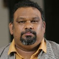 Kathi Mahesh arrested and produced in court
