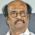 Dissatisfaction to Rajini fans