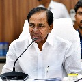 Telangana government looking towards another lock down