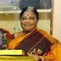 Paruchuri Venkateshwararao Wife Died after Heart Attack