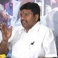 Vellampalli Srinavasa Rao comments on opposition parties