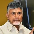 YSRCP downfall should start from panchayat elections says Chandrababu