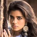 Aishvarya Rajesh to be cast opposite Sai Tej