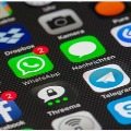 Whatsapp responds to updated privacy policy issue