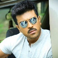 Ram Charan interested in his dream project