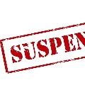 MPDO suspends 17 Gram volunteers in west godavari dist