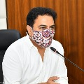 Govt has no intention to collect extra money from people says KTR
