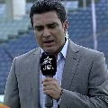 Sanjay Manjrekar lost place in Commentators panel