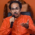 Udhav Thackeray responds to ongoing situations