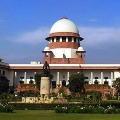 Supreme Court will hear AP Panchayat Elections petitions on tomorrow