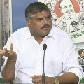Botsa slams Chandrababu has killed the state