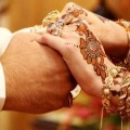 Bride gets corona Marriage Stopped
