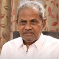 Rajamouli condolences to the demise of Doraswami Raju