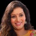 Redu Desai condemns news of acting in Mahesh Babus film