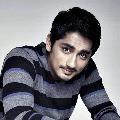 Hero Siddharth seeks blessings of Telugu audience