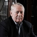Chuck Feeney Officially Given Away All His Money