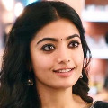 Rashmika and Samantha act together in a movie