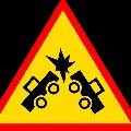 Kanulu Kanulanu Dochaayante producer died in a road accident at Nalgonda dists